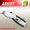 25G-T1 Utility knife cutter