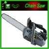 "25cc Arborist Tree Pruner Chainsaw 10"" Bar chain saw"