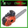 25cc china gasoline chain saw