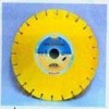 26'' 30'' brazed wet diamond cutting blades for concrete and asphalt,walk-behind saws