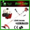 260 petrol brush cutters