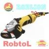 2600w 180/230mm Angle Grinder (RB038)---AGBQ