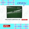 26Pcs Combination Wrench Set