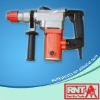 26mm 220v Hammer Drill