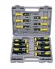 26pcs screwdrivers set