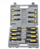 27pcs professional screwdrivers set
