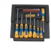 28pcs professional screwdrivers set