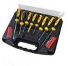 28pcs screwdrivers set