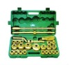 "3/4"" *1"" Dr Socket Set 26 pcs."