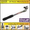 """3/8"""" flexible ratchet handle with rubber grip (torque wrench)"""