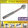 "3/8"" reversible ratchet handle (torque wrench)"