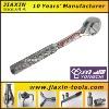"""3/8"""" reversible ratchet handle (torque wrench)"""