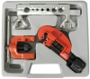 3 Pieces Flaring and Pipe Cutter Set