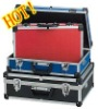 3 in 1 aluminum tool case
