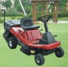 30inch Riding mower JM30GZZBR125