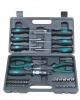 30pcs professional screwdrivers set