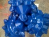 311mm steel tooth tricone rock bit