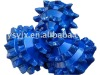 316 API tricone bits for medium soft formation