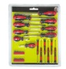31pc Screwdriver Set