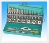 32 PCSTAP AND DIE TOOL SET hand tools steel tools