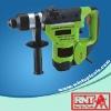 32mm 650/800w rotary hammer