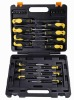 32pcs screwdriver set