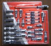 32pcs screwdriver set & screwdriver bit