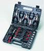 34pcs hand tool set