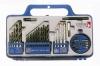 35pcs Combination Drill Set