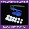 36pcs portable tool set