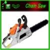 37.2cc 1.2kw gasoline chain saw CE