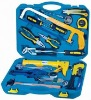 37PC HIGHT QUALITY WATER-ELECTRICAL TOOLS SET