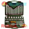 "37PCS SOCKET SET(1/2"") ---SKDK"