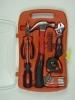 37pc tool set (H6033E)