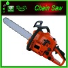 3800 Chain saw Pole Chainsaws Factory direct