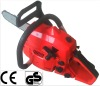 3800 gasoline chain saw