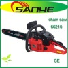 38cc new gasoline chainsaw machine/tools with CE&bese sale