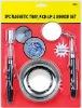 3pc inspection tool set