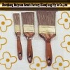 3pcs painting brush set no.1626