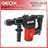 3set electric drill(dill.power tool ,jigsaw)
