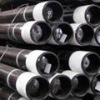 4.5'' diamond Drill Casing Pipes---GBDC