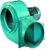 4-72 type industrial fan