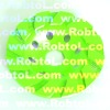 4''(MAAZ)1-R104-- Waved Turbo Diamond Grinding Cup Wheel for General Masonry Material ---MAAZ