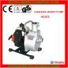 40.2CC Gasoline water pump