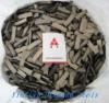 400mm German Granite Segment very Sharp
