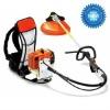 40f-5 brush cutter,new backpack brush cutter
