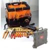 40pc DIY Tool Set