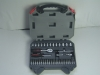 40pc sockets set(SS8040A01)