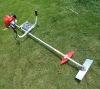 42.7 cc grass brush cutter