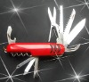 420/430 steel painting foldinig knife pocket knife PC380